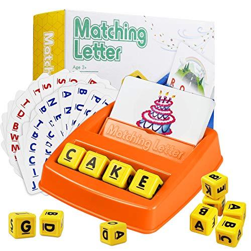 100 pics quiz 3 letter words - 3