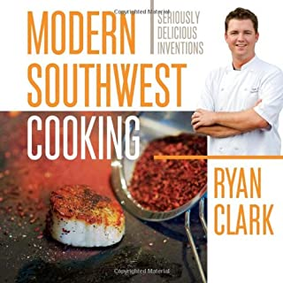 Best chef ryan clark Reviews
