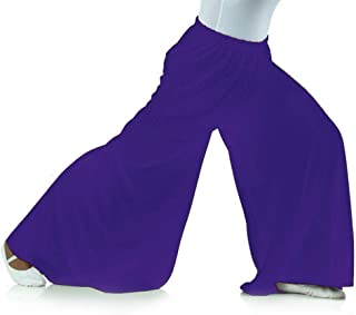 Best palazzo pants yoga Reviews