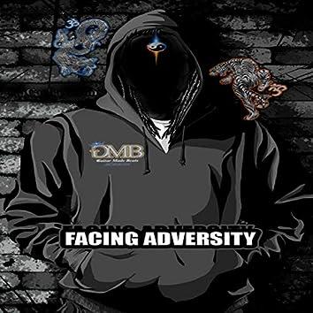 Facing Adversity
