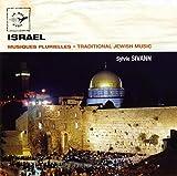 Israele: Musica Tradizionale Ebraica