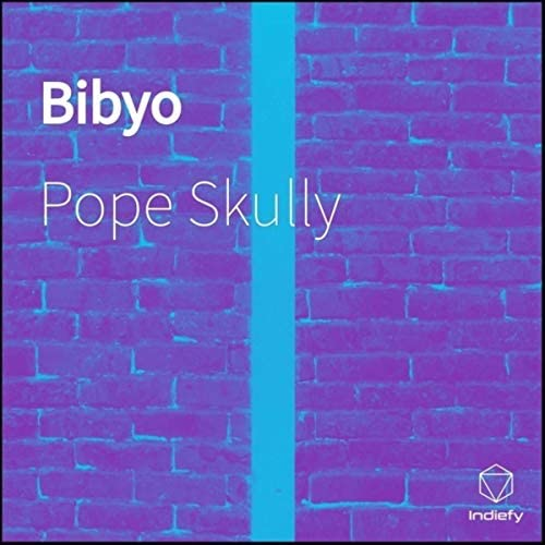 Pope Skully