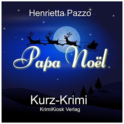 Papa Noël Titelbild