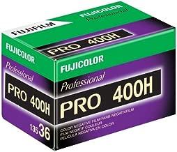 fuji 400 35mm