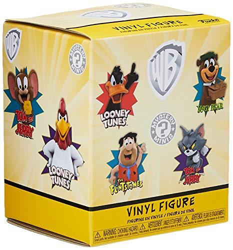 7 Stück Teen Titans Go PVC Figures Kinder Spielzeug Collection Action Figur