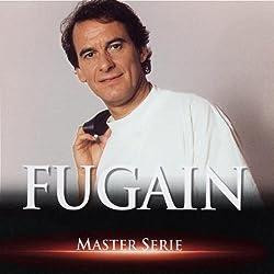 Michel Fugain - Master Serie