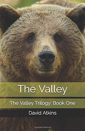 The Valley: The Valley Trilogy: Book One