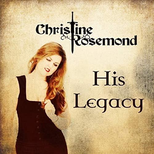 Christine Rosemond