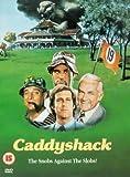 Caddyshack [Edizione: Regno Unito] [Edizione: Regno Unito]