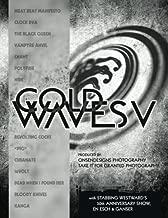 Mejor Cold Wave Music de 2020 - Mejor valorados y revisados