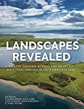 Landscapes Revealed: Geophysical Survey in the Heart of Neolithic Orkney World Heritage Area 2002–2011