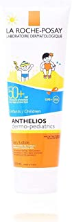 La Roche Posay Anthelios 50 Dermo-Pediatrics Lotion For Children 250ml