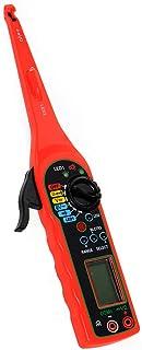 Suchergebnis Auf Für 380v Kabel Multimeter Werkzeuge Prüfgeräte Baumarkt