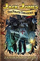 The Pirate Treasure (Jack Jones)