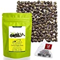 Imperial Fujian Jasmine Dragon Pearls Tea 30-Sachets