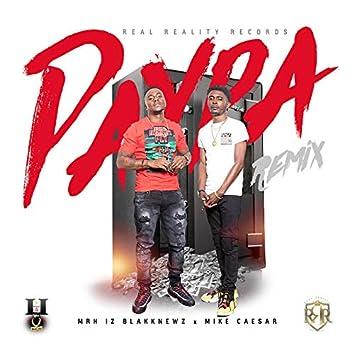 Paypa Remix