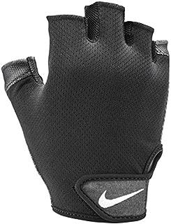 Nike Men's Essential Fitness Glove