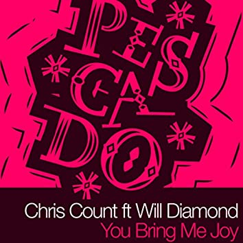 Chris Count ft Will Diamond