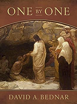 Best one by one bednar Reviews