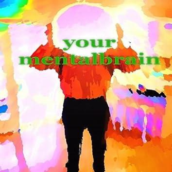 Your Mentalbrain