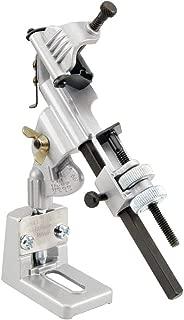 Grizzly Industrial G1081 - Drill Bit Sharpener