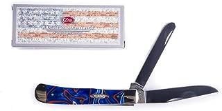 Case Patriot Trapper Pocket Knife