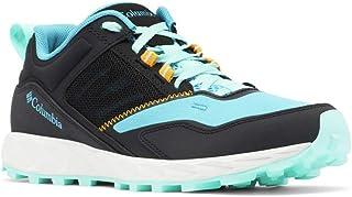 حذاء رياضي نسائي من كولومبيا فلو ديستريكت