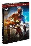 The Flash - Seconda Stagione (6 DVD)...