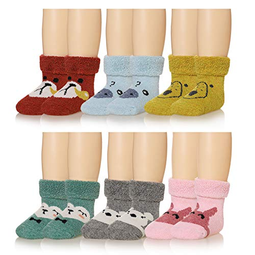 Bestselling Girls Socks & Tights