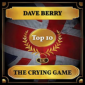 The Crying Game (UK Chart Top 10 - No. 5)