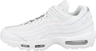 Nike Nike Air Max 95 Essential Unisex Running Shoes