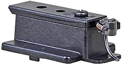 product image for KADEE 206 Insulated Coupler Height Gauge HO KADU0206