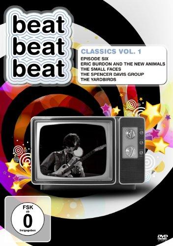 Beat Beat Beat - Classics Vol. 1