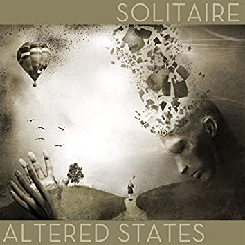 Altered States (25th anniversary edition)