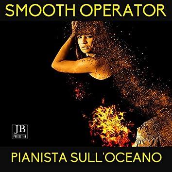 Smooth Operator (Instrumental Piano Version)