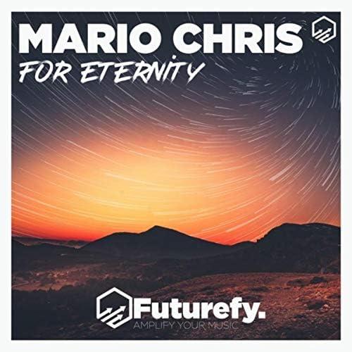 Mario Chris