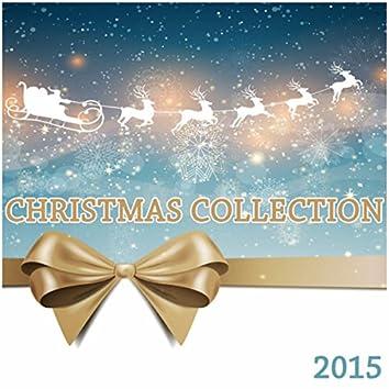 Christmas Collection 2015