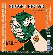 Nugget Beer Hops Vine - Humulus - Grow Your own Beer! - 3