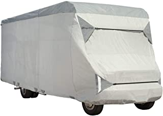 Expedition Class C RV Covers by Eevelle - fits 26'-29' - 366