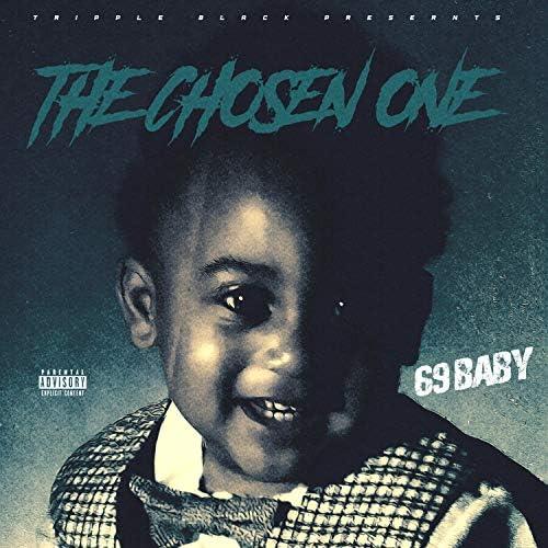 69 Baby