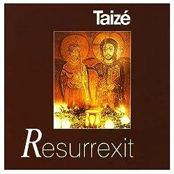 Resurrexit