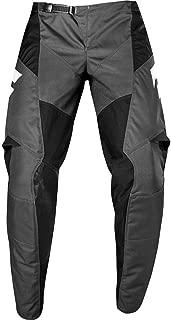 Best shift motocross pants Reviews