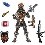 Toy Partner- Molten Battle FNT-Fig.Battle Hound Legendary FNT0137, Multicolor...