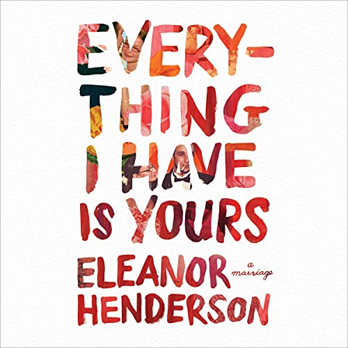 Everything-I-Have-Is-Yours