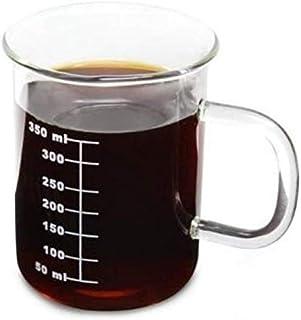 Laboratory Beaker Mug