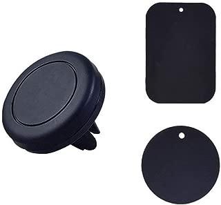 Fansi - Soporte magnético de Coche para teléfono Móvil