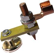 BIlinli Asta del connettore del Manicotto Riduttore accoppiatore Albero Motore 5mm-14mm per mandrino Trapano B12