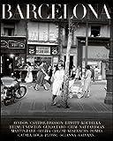 Barcelona: Edition bilingue anglais-espagnol-catalan (Libros de Autor)