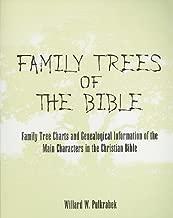 Best bible bloodline chart Reviews