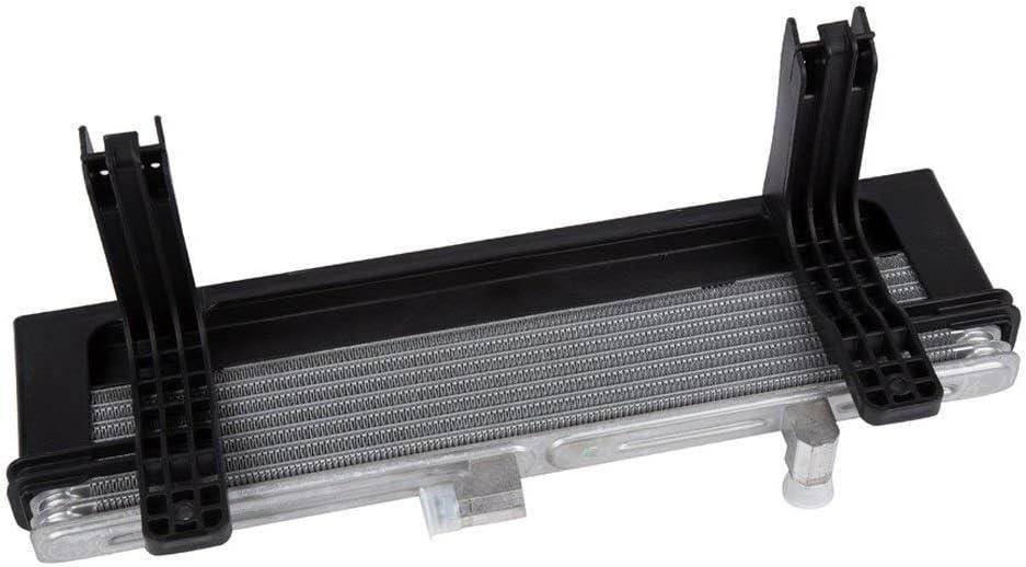 Outlet SALE GM Genuine Parts online shop 84173162 Fluid Transmission Automatic Auxiliary